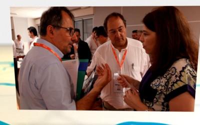 EDF Faits Marquants 2014