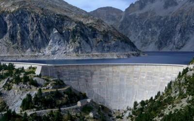 Le programme d'EDF Une rivière, un territoire gagne les Hautes-Pyrénées